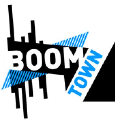 Boomtown 2010